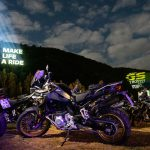 2020 BMW Motorrad GS Trophy is about to start. Here's what you need to know about it 3