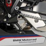 Ducati Superleggera V4 vs BMW HP4 Race - A techspec comparison 25