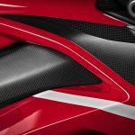 2020 Ducati Superleggera V4: 234 hp and 152 kg 32