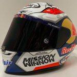 Andrea Dovizioso's Undaunted moto doc released 4