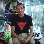 Valentino Rossi's secret museum revealed in a video 3