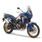 The Champions - Here are the best-selling motorcycles in Germany and Italy 8