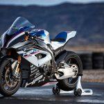 Ducati Superleggera V4 vs BMW HP4 Race - A techspec comparison 68