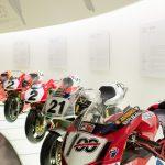 Coronavirus: Ducati & Piaggio Factories Still Open 3
