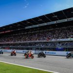 2020 MotoGP: Thailand round postponed due to Coronavirus concerns 4