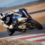 Ducati Superleggera V4 vs BMW HP4 Race - A techspec comparison 75
