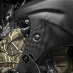 2020 Ducati Superleggera V4: 234 hp and 152 kg 23