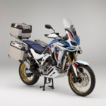The Champions - Here are the best-selling motorcycles in Germany and Italy 11