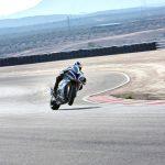 Ducati Superleggera V4 vs BMW HP4 Race - A techspec comparison 14
