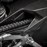 2020 Ducati Superleggera V4: 234 hp and 152 kg 46