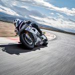 Ducati Superleggera V4 vs BMW HP4 Race - A techspec comparison 21