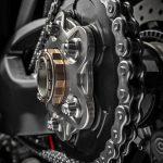 2020 Ducati Superleggera V4: 234 hp and 152 kg 12