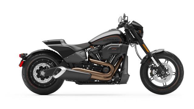 20 hd fxdr 114 bike c25 01