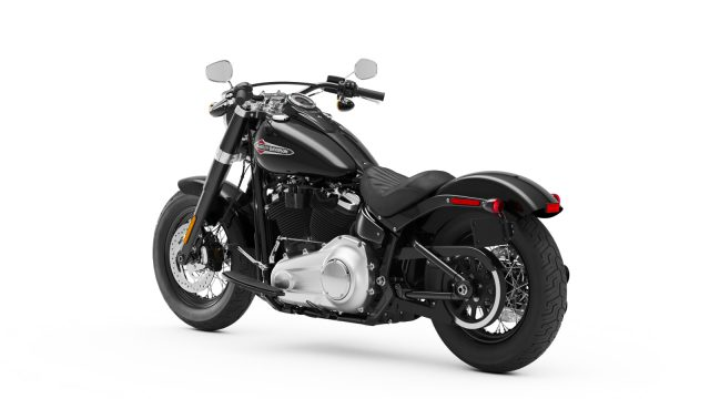 20 hd softail slim bike c25 11