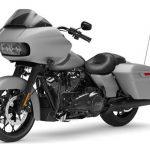 Harley-Davidson playing jokes on Indian 5