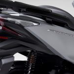 2020 Honda Forza 300 unlimited edition unveiled 7