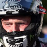2020 IOM TT: Dunlop will race a Ducati Panigale V4 R at the TT. 230hp & 210mph 7