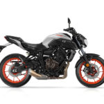 The Champions - Here are the best-selling motorcycles in Germany and Italy 4