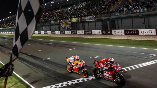 20190311032038_MotoGP March 10 report 1