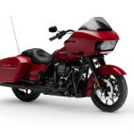 """Indian Strikes Back: """"Our bikes are braking better than Harley-Davidsons"""" 4"""