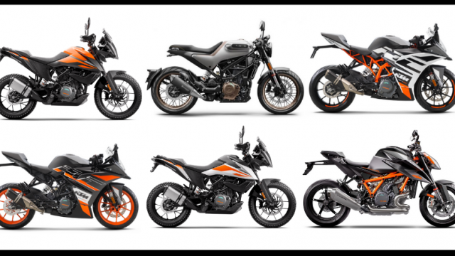 2020 KTM Bikes IBW 2019.png