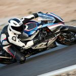 Ducati Superleggera V4 vs BMW HP4 Race - A techspec comparison 28