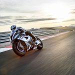 Ducati Superleggera V4 vs BMW HP4 Race - A techspec comparison 35