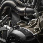 2020 Ducati Superleggera V4: 234 hp and 152 kg 29
