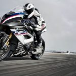 Ducati Superleggera V4 vs BMW HP4 Race - A techspec comparison 42