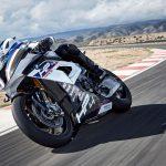 Ducati Superleggera V4 vs BMW HP4 Race - A techspec comparison 49