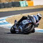 Ducati Superleggera V4 vs BMW HP4 Race - A techspec comparison 63