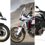 The Champions - Here are the best-selling motorcycles in Germany and Italy 3