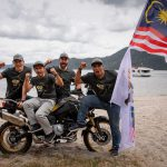 2020 BMW Motorrad GS Trophy is about to start. Here's what you need to know about it 6