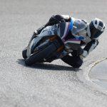Ducati Superleggera V4 vs BMW HP4 Race - A techspec comparison 2