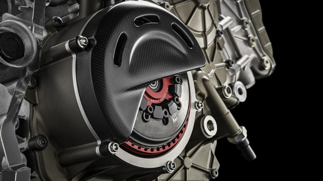 30_Ducati Superleggera V4_UC145990_Low