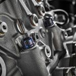 2020 Ducati Superleggera V4: 234 hp and 152 kg 47