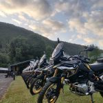 2020 BMW Motorrad GS Trophy is about to start. Here's what you need to know about it 22