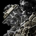 2020 Ducati Superleggera V4: 234 hp and 152 kg 42