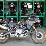 2020 BMW Motorrad GS Trophy is about to start. Here's what you need to know about it 25