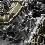 2020 Ducati Superleggera V4: 234 hp and 152 kg 36