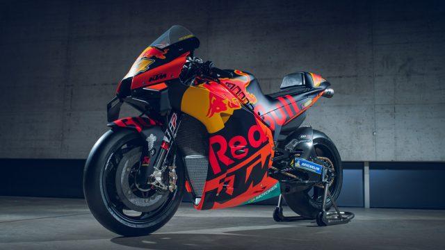 334820_2020_KTM_RC16_44_Pol Espargaro_MotoGP_Static _40_