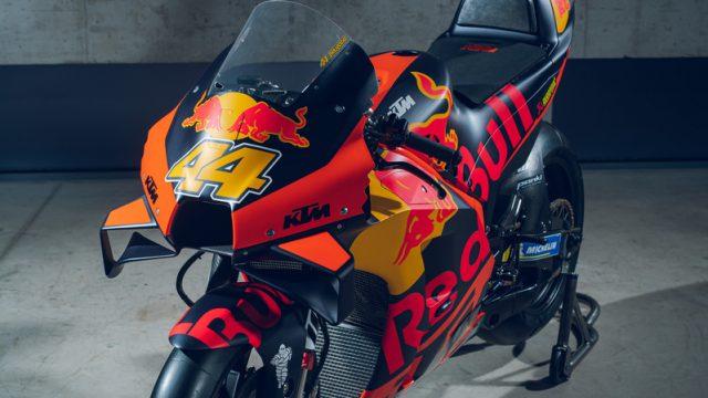 334826_2020_KTM_RC16_44_Pol Espargaro_MotoGP_Static _46_