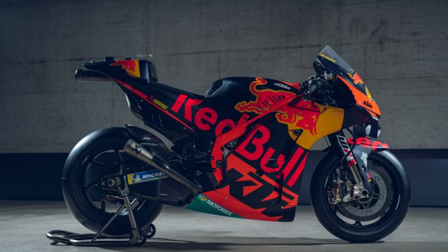 334864_2020_KTM_RC16_44_Pol Espargaro_MotoGP_Static _80_