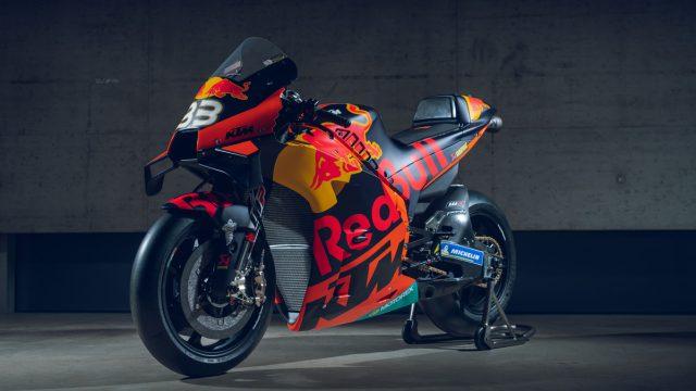 334865_2020_KTM_RC16_44_Pol Espargaro_MotoGP_Static _81_