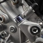 2020 Ducati Superleggera V4: 234 hp and 152 kg 5