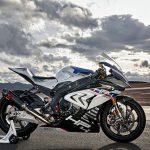 Ducati Superleggera V4 vs BMW HP4 Race - A techspec comparison 52