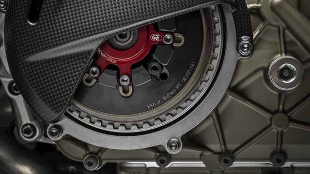 35_Ducati Superleggera V4_UC145997_Low