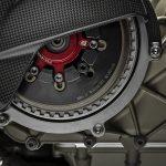 2020 Ducati Superleggera V4: 234 hp and 152 kg 8