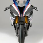 Ducati Superleggera V4 vs BMW HP4 Race - A techspec comparison 73