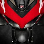 Ducati Superleggera V4 vs BMW HP4 Race - A techspec comparison 48